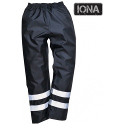 Portwest S482 IONA Lite Lined Trouser