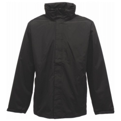 Regatta ARDMORE Waterproof Softshell Jacket