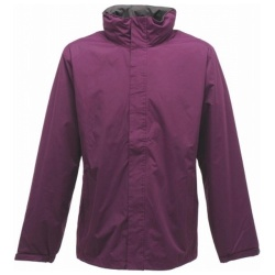 Regatta ARDMORE Women's Waterproof Shell Jacket