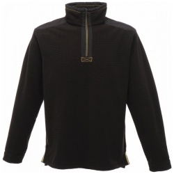 Regatta TRF559 INTERCELL Half Zip Fleece