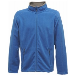 Regatta ADAMSVILLE Womans Full Zip Fleece