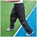 Result Clothing Max Performance Trek/Training Trousers R097X