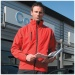 Result Base Layer Soft Shell Jacket R128M