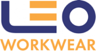 Leo Workwear - Hi Visibility Workwear and Safety wear