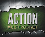 Action Multi Pocket