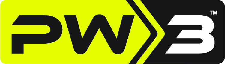 Portwest PW3 Logo