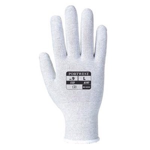ESD - (Electrostatic Discharge) Antistatic Gloves