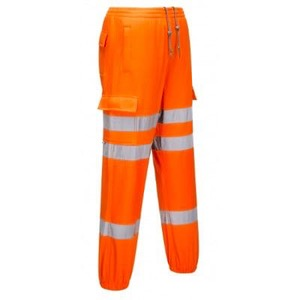 Hi Vis Joggers and Shorts
