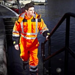 Recovery Clothing & Workwear