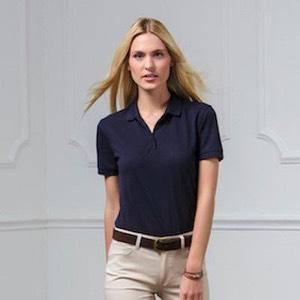 32cfd48305 Ladies Workwear | BK Safetywear