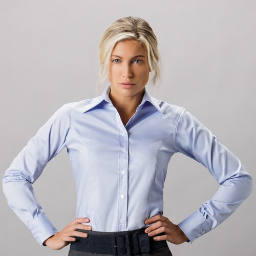 Ladies Shirts & Blouses