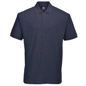 Portwest Polo and T-Shirts