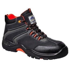Portwest Footwear