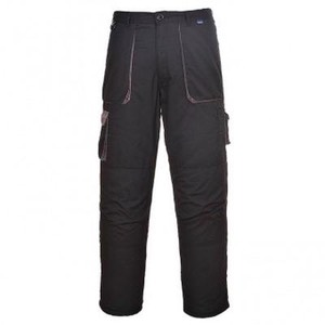Portwest Trousers