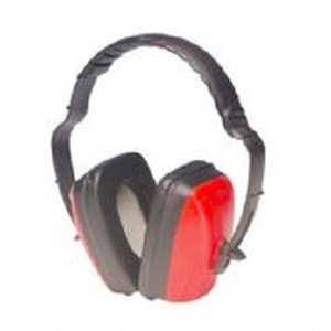 Ear Defenders - Hearing Protection