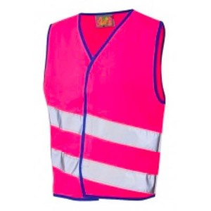 Childrens Hi Vis Vests