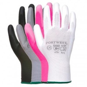 General Handling & Grip Gloves