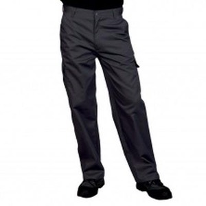 Security Trousers