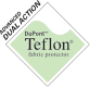 Dickies Workwear DuPont Teflon