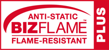 Portwest Bizflame Anti Static Flame Resistant