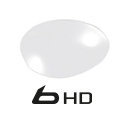 Bolle Safety Glasses Technology HD