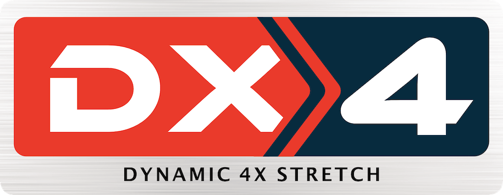 Portwest DX4 Dynamic Stretch
