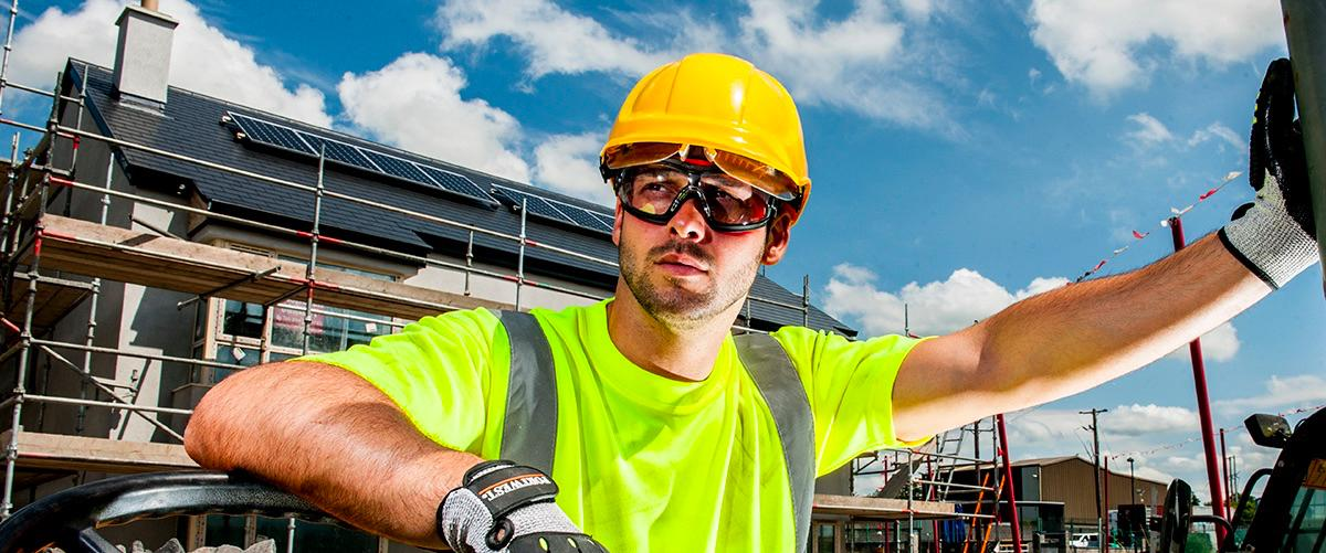 76e9ab5d47 Can you be 100% confident that the High Visibility apparel you buy meets EN  ISO