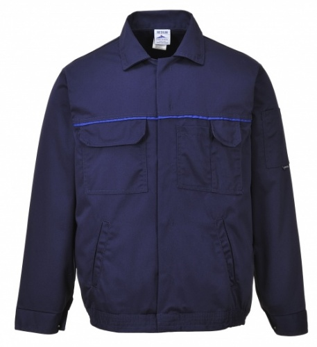 Portwest 2860 Fortis Classic Work Jacket
