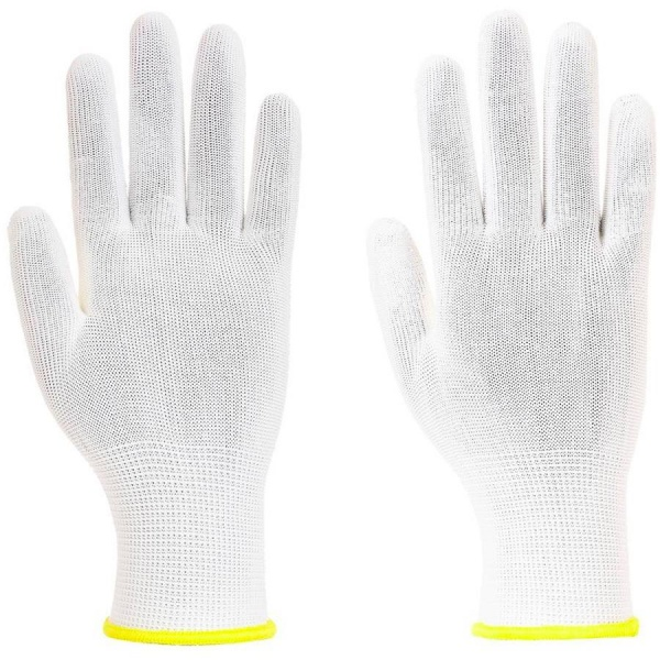 Portwest A020 Assembly Glove (Whole Carton Only)
