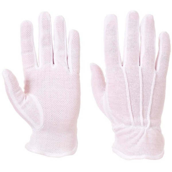 Portwest A080 Mircodot Gloves
