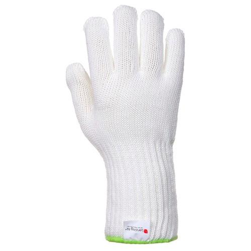 Portwest A590 Heat Resistant 250 Degrees Glove
