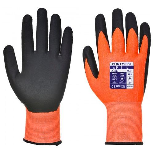 Portwest A625 Vis-Tex5 Cut Resistant Glove