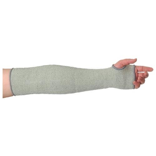 Portwest A690 18 inch (45cm) Cut/Heat resistant Sleeve