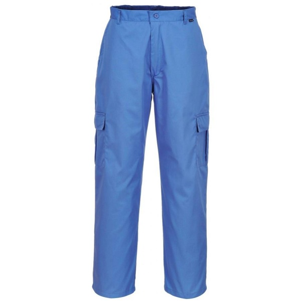 Portwest AS11 Anti-Static ESD Trouser