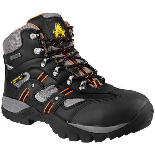 Amblers Safety FS193N Safety Boot S3 WR SRA