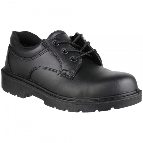 Amblers Safety FS38C Safety Shoes