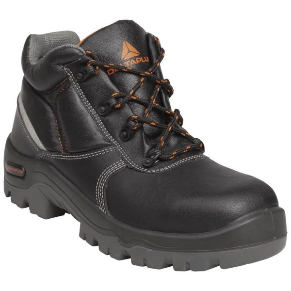 Delta Plus Phoenix Composite Boot S3 SRC