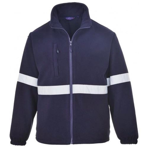 Portwest F433 Iona Lite Fleece Navy