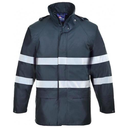 Portwest F450 IONA Sealtex Classic Jacket