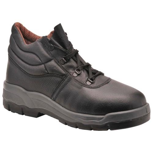 Portwest FW20 Work Boot O1