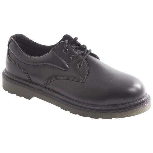 Portwest FW26 Steelite™ Air Cushion Safety Shoe SB