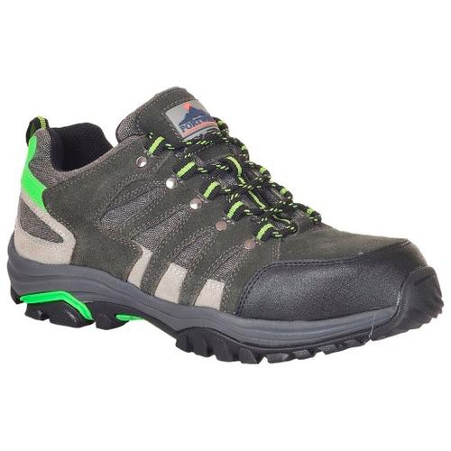 Portwest FW36 Steelite™ Loire Low Cut Trainer S1P HRO