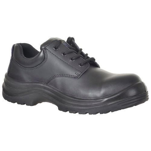 Portwest FW91 Memphis Anti Slip Safety Shoe S3