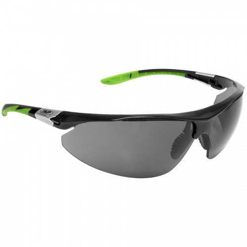 JSP Stealth 9000 Polarised - Smoke K Rated