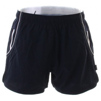 Kustom Kit KK924 Men's Active Short