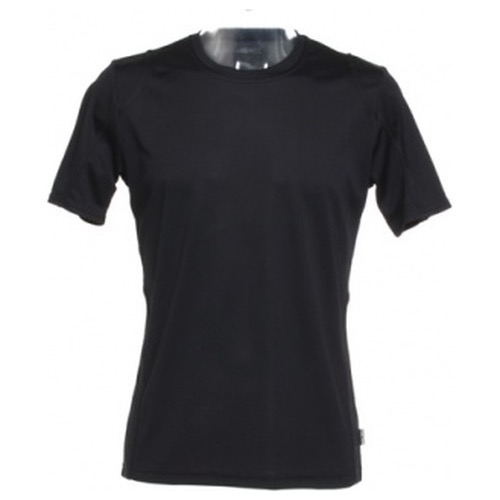 Kustom Kit KK991 Men's Short Sleeve T-shirt
