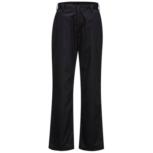 Portwest LW30 Ladies Magda Trouser