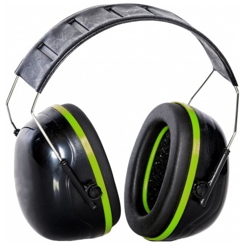 Portwest PS49 Max Ear Muff