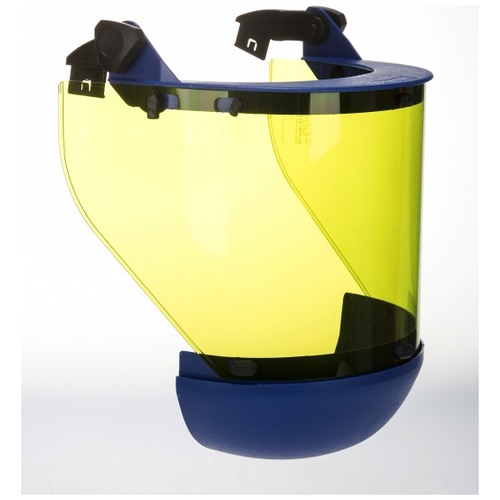 Portwest PS91 Arc Flash Visor Class 2