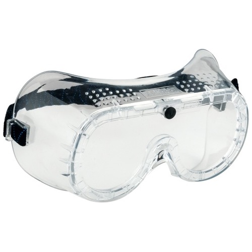 Portwest PW20 Direct Vent Goggle
